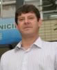 Reginaldo Andrade